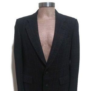 Designer Christian Dior blazer